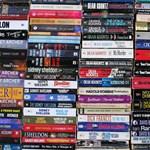 Képregény kaphatja az egyik legrangosabb irodalmi díjat