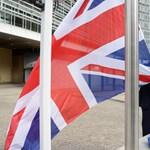 A Brexitről tárgyalnak a britekkel a V4-ek