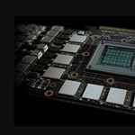 Készüljünk, jövőre érkezhet a Samsung kis csodafegyvere