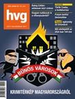 HVG 2016/44 hetilap