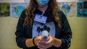 A PSZ szerint eddig három tanár halt meg koronavírusban