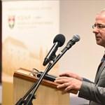Kósa a CEU-ügyről: az egyetem Budapesten fog maradni
