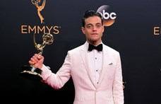 Rami Malek lehet az új James Bond főgonosza