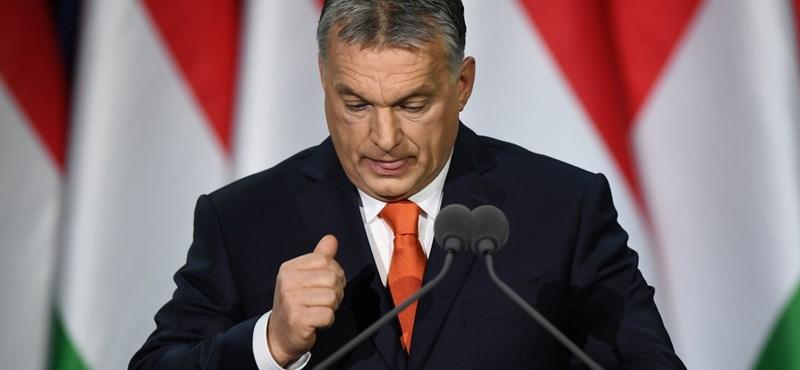 Búcsú a magyar demokráciától