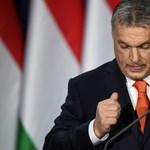A migránskampány hozta a Fidesz új szavazóit