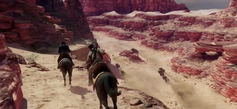 2011 leglátványosabb játékai, 2 percben [videó]