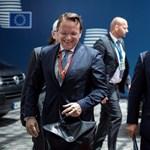 Fülke: Találtunk egy közös pontot Brüsszel és Budapest között