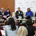 Bealszunk a Nadal–Djokovic-okon