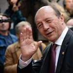 Egy térkép dühítette fel Basescut, bojkottot hirdetett a MOL ellen