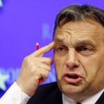 Szakértő: Orbán szlogenszerű üzeneteket ad át a bulvársajtón keresztül
