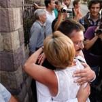 Győzelem után: összeborul-e a Jobbik a Véderővel Gyöngyöspatán?