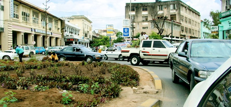 Nem sokáig örült Tanzánia első milliárdosa, elrabolták