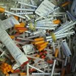 Ilyen lesz az iskolai drogteszt: szúrópróbaszerű ellenőrzésre számíthatnak a diákok