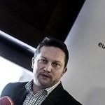 Fenyegető leveleket kapott az Orbánt az EP-ben lehazaárulózó MSZP-s
