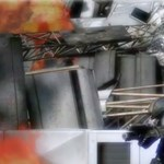 A nap videója – Mass Effect 3 – Normandia bemutató