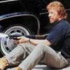Kiderült, hogy melyik Chuck Norris kedvenc Chuck Norris-vicce