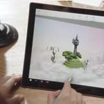 Már most kipróbálhatja a Windows 10 egyik nagy újdonságát