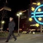 Megint jön az euro alapú lakáshitel?