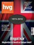HVG 2016/27 hetilap