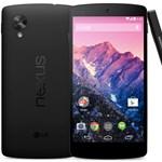 Itt az új Android és hozzá egy új mobil