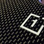 Kebab, Billie, Limonádé: sorra jönnek az új OnePlus mobilok
