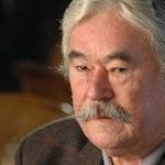 Újabb meséket ír a 75 éves Csukás István