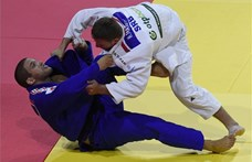 Budapesten rendezik a 2021-es cselgáncs-világbajnokságot