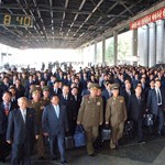 Lesújtó számok: Észak-Koreában minden tizedik ember rabszolgaként él