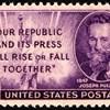 Pulitzer József, a szakma mélységeit és magasságait is megjárt sajtóguru