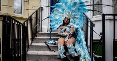 Nem egy KDNP-nagygyűlés, de remek buli a Notting Hill-i karnevál