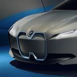 BMW i4: bejelentették a legújabb bajor villanyautót, félhet a Tesla?