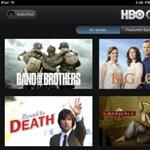 Érkezik az HBO az Xbox Live-ra