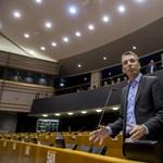 Itt a kormány terve, amely alapján Budapest kimaradhat az uniós pénzesőből