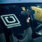 Tőzsdére megy az Uber