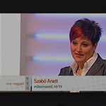Ismert Hír Tv-s műsorvezető igazolt át a köztévéhez
