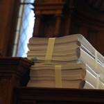 Nem lesz közigazgatási felsőbíróság