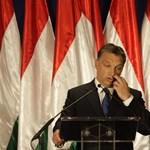 """""""Orbánéknak fel kéne hagyniuk az összeesküvés-elméletekkel"""""""