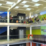 Nyolc település ellent mond a Kliknek, nem adják az iskoláikat