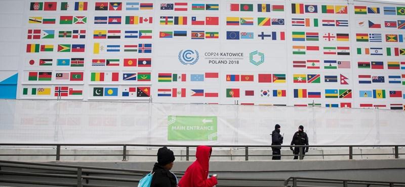 Szoftvert fejlesztett az ENSZ a terroristák ellen