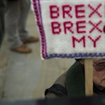 Nem lesz, aki dolgozzon: megint megkongatták a vészharangot a Brexit miatt