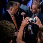 A Fidesz gyilkos kampánygépet csinált a Facebookból, és most retteg, hogy elveszíti