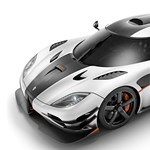 Toplista: adott motorméretből ezek az autók facsarják ki a legtöbb erőt