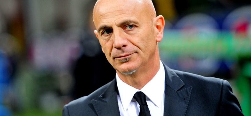 A Palermo volt edzője érkezik a Honvédhoz