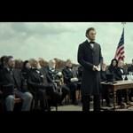 Filmelőzetes: Abraham Lincoln: Vampire Hunter (trailer)