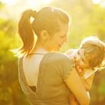 9 betegség, amelyeket örökölhetünk édesanyánktól