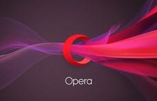 Ha kipróbálna egy másik, ingyenes böngészőt a gépén, adjon esélyt az új Operának