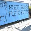 HVG40: Selejttől a tömjénfüstig – bizony volt, hogy a Fidesz örült Gyurcsánynak
