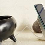Csúcsra tör a OnePlus: megjött a cég eddigi legerősebb mobilja, a OnePlus 8 Pro