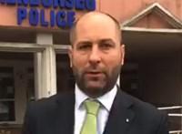 Elmeszelte a Fideszt a szegedi választási bizottság