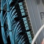 Veszélyes vírus fenyegeti az ipari számítógépeket